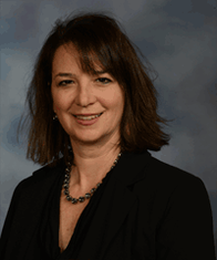 Diane M Doherty, Insurance Agent