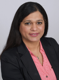 Photo of Farmers Insurance - Prabhjot Kaur