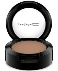 Image of MAC Eye Shadow - Beige/Brown, 0.05 oz
