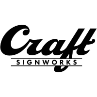 Craft Signworks