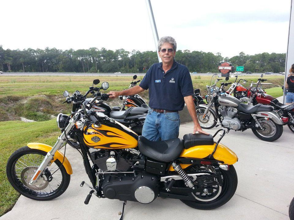 Allstate Motorcycle Insurance Quote Prepossessing Life Home & Car Insurance Quotes In Debary Fl  Allstate  Gary
