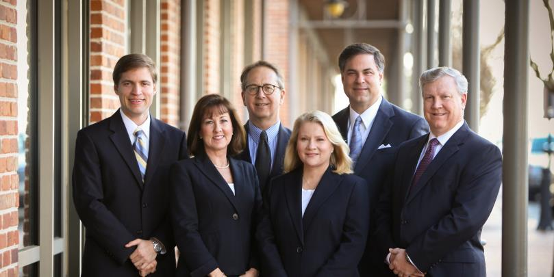 Photo of The Sigma Group - Morgan Stanley