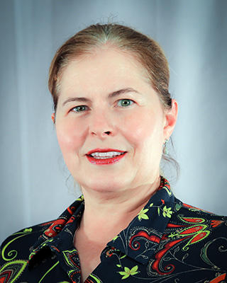 Headshot of Traci L. White, MD