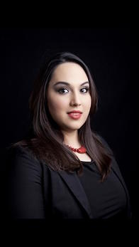 Photo of Farmers Insurance - Iliana Perez