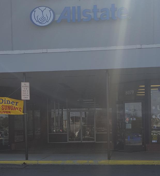 Car Insurance In Richmond, VA - Trip Tribble