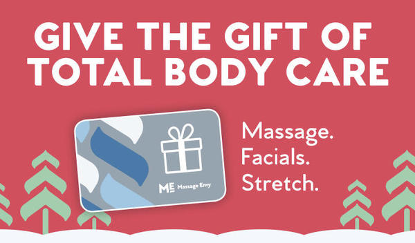 Crabtree valley massages 55 intro massage massage envy give the gift card that gives more negle Gallery