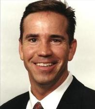Charlie Broxterman Agent Profile Photo