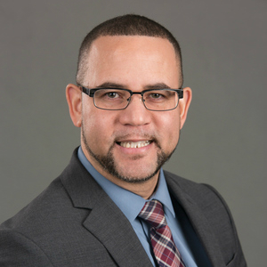 Allstate Insurance Agent Richard Abreu