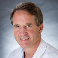 Craig R Smith, MD