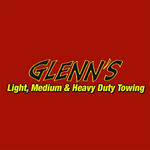 Glenn's Towing & Recovery Inc