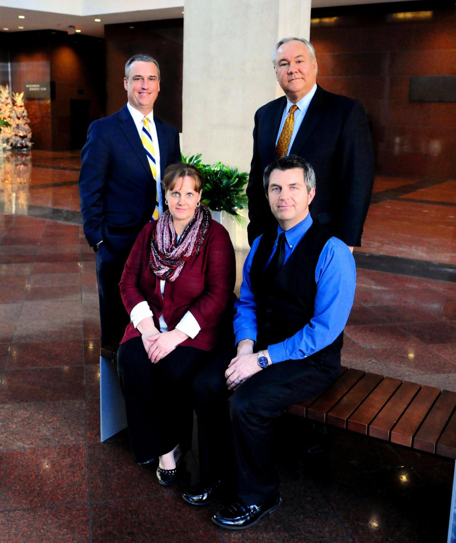 The Breakwater Wealth Management Group | Milwaukee, WI