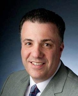 Photo of Jeffrey Filone - Morgan Stanley