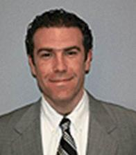 Jeff Schneider Agent Profile Photo