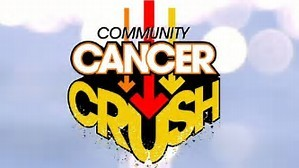 Community Cancer Crush