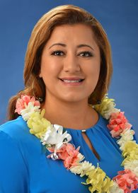 Guild Mortage Kailua Loan Officer - Sheena Kanui