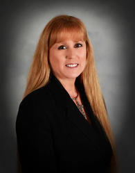 Photo of Farmers Insurance - Andra Campbell