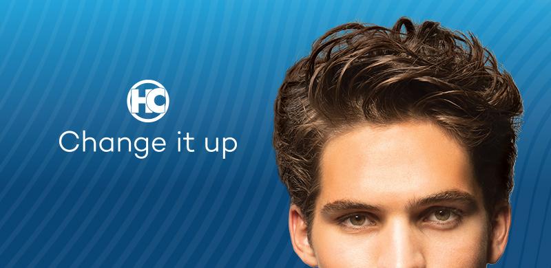 Hair Cuttery At 12975 Collier Boulevard Naples Fl Salon Haircuts