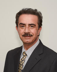 Photo of Farmers Insurance - Manny Mamaghan