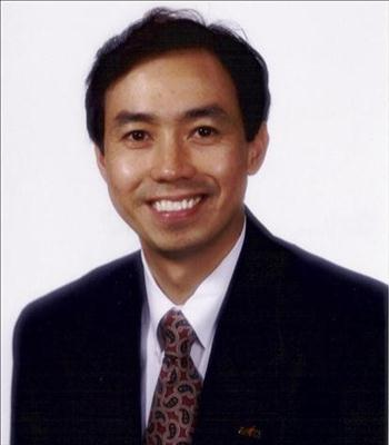 Photo of Kevin Lac