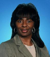 Carmelita R. Doyle Agent Profile Photo