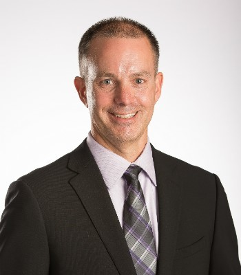 Jeffrey Barber Agent Profile Photo