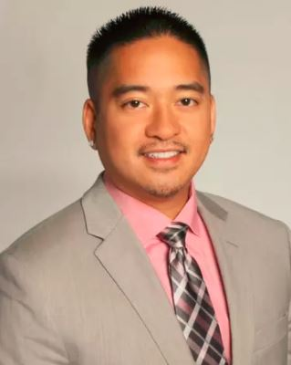Allstate Insurance Agent Christopher Bello