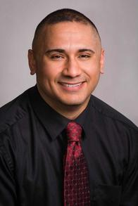 Photo of Farmers Insurance - Robert Deleon