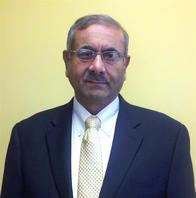 Photo of Farmers Insurance - Ghulam Abbas