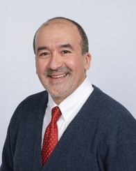 Photo of Farmers Insurance - Abe Joe Lujan