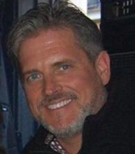 Michael Hillman Agent Profile Photo