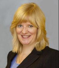 Colleen Wagschal Agent Profile Photo