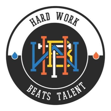 Hard Work Beats Talent Sports in Tacoma, WA