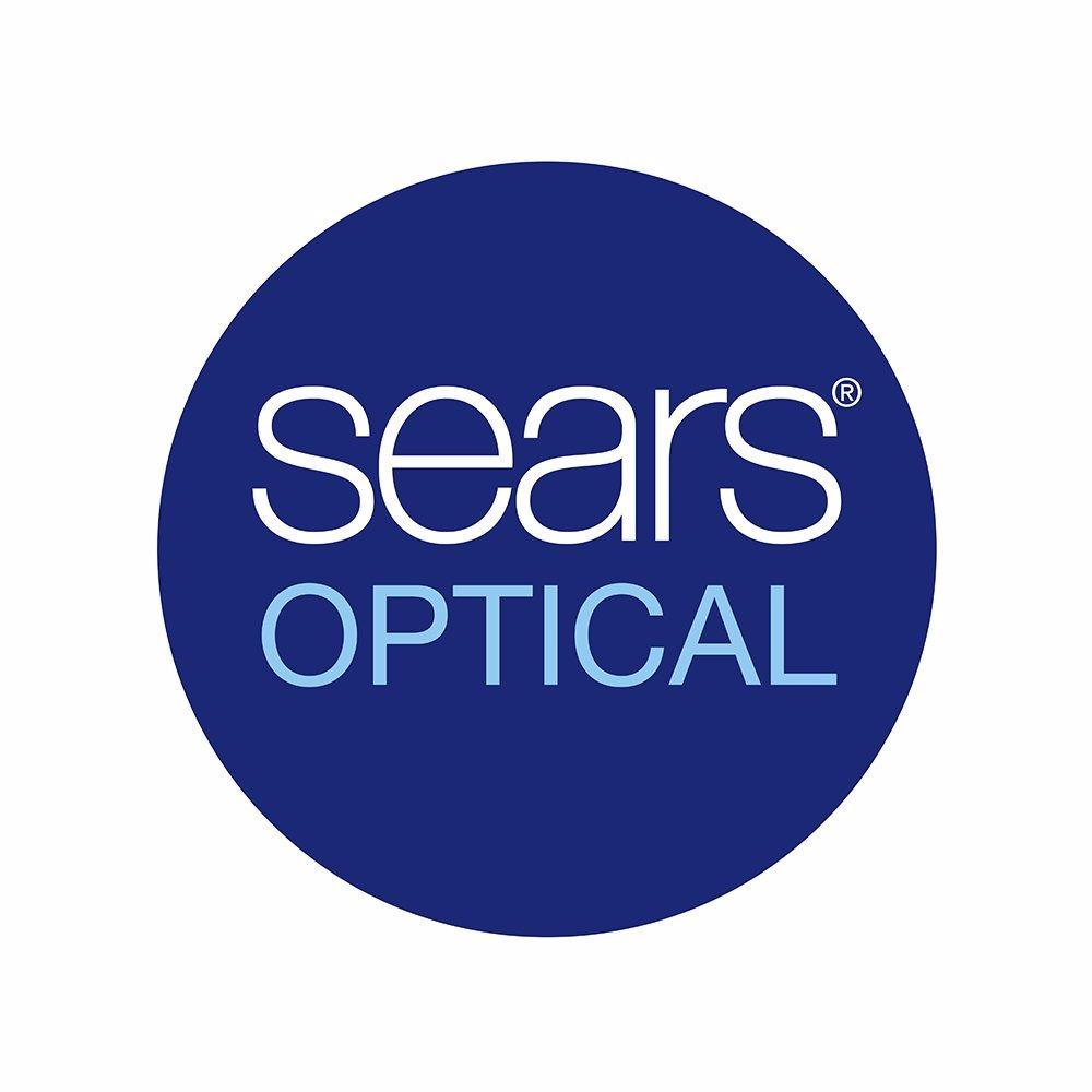 0dcd94848be Sears Optical in Stockton