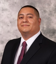 Cayetano Cerda Jr Agent Profile Photo