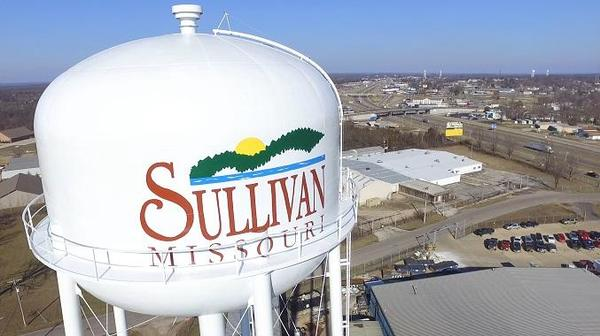 Sullivan Chamber of Commerce