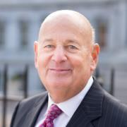 The Capitol Wealth Management Group | Washington, DC