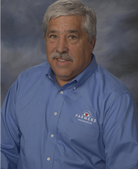 Photo of Farmers Insurance - Keith Diveley