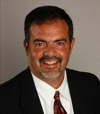 Arnardo Hernandez Agent Profile Photo
