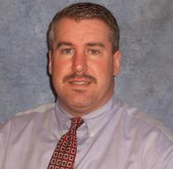 Photo of Farmers Insurance - Rodney Middelkamp
