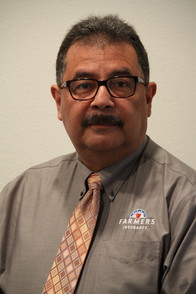 Photo of Farmers Insurance - Mario Cruz Perez