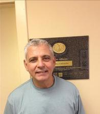 Peter Castagna Agent Profile Photo