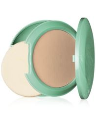 Image of Clinique Perfectly Real Compact Makeup, 0.42 oz.