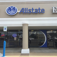 Anthony-Dean-Allstate-Insurance-Southhaven-MS-sq-profile-auto-home-life-car-agent-agency-customer-service