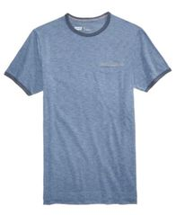 Image of Levi's® Men's Dyson Slub Jersey T-Shirt