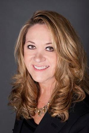 K.C. Cagle Agent Profile Photo