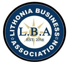 Lithonia Business Association
