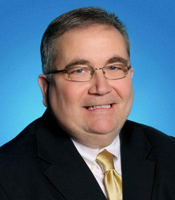 Allstate Insurance Agent John G. O'Malley