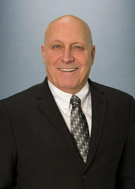 Photo of Farmers Insurance - Russell Kemp