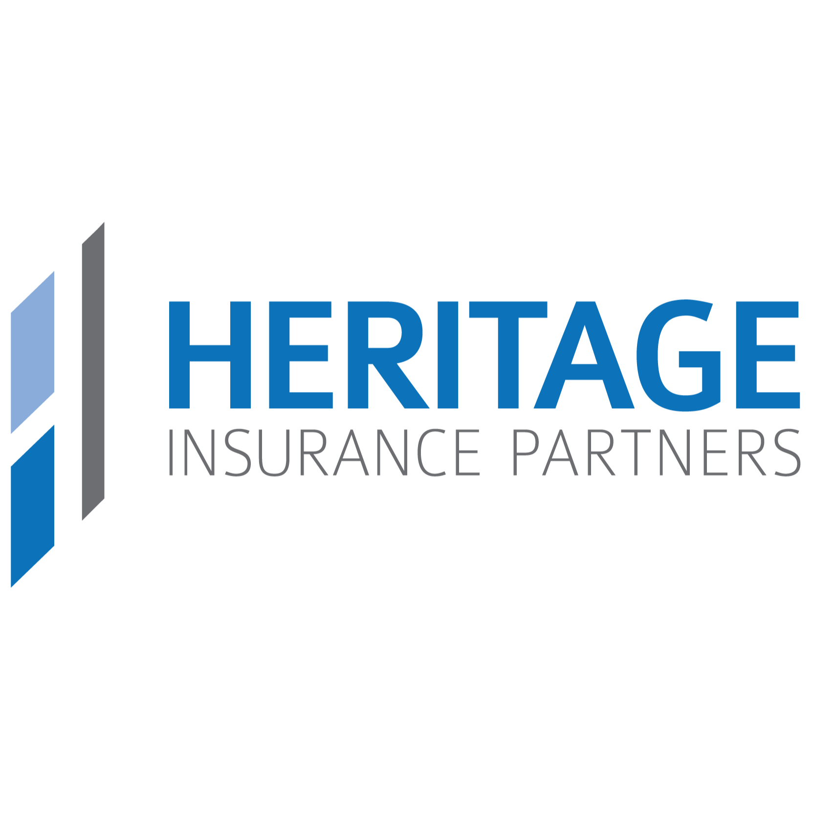 Heritage Insurance Partners, Midlothian - 23113 - Nationwide