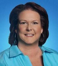 Allstate Agent - Betty J Skinner